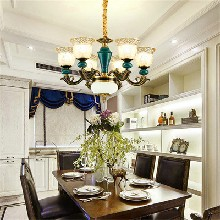 客厅用吊灯还是吸顶灯好安阳市吊灯灯具家庭大厅吊灯图片吊灯特点图片