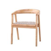 北欧式餐椅餐桌餐椅北欧风餐桌椅餐桌椅定制餐厅家具定制