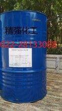 供应聚乙二醇400;氧化聚乙烯;PEG;聚氧乙烯图片