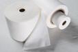 水刺無紡布卷材,醫用,衛材水刺無紡布,面巾,濕巾,衛生巾基布