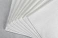 廠家生產,天絲面膜布,水刺無紡布,面膜紙,20-200g/平米