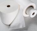 个人护理卫材,基布,水刺无纺布卷材,卫生用,工业用,医用水刺布