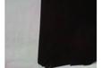 浙江黑色水刺無紡布,黑色碳纖維面膜布,廠家供應