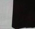 浙江黑色水刺无纺布,黑色碳纤维面膜布,厂家供应