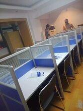 办公桌会议桌屏风隔断桌办公沙发椅子文件柜