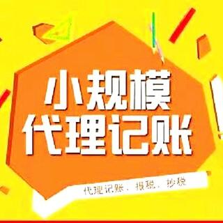 武昌代理记账_公司注册代理_会计代账图片1