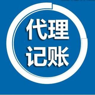 武昌代理记账_公司注册代理_会计代账图片5