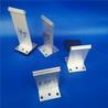铝镁锰板支座厂家400屋面支座夹具批发430夹具生产供应