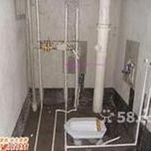寶山專業各種馬桶安裝出售寶山馬桶維修更換馬桶蓋水箱圖片