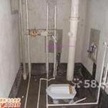 宝山专业各种马桶安装出售宝山马桶维修更换马桶盖水箱