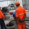 上海虹口管道疏通,雨污管道清洗多少钱?