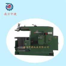 小型刨床牛头刨床BC6063厂家直销规格齐全运行稳定图片