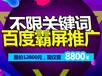 武汉网站推广平台怎么样