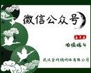 武汉物流行业专业定制微信公众号哪家公司更靠谱?图片