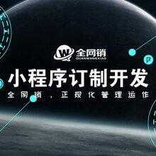 武汉东湖东亭商城小程序开发公司找哪家