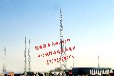 河北避雷塔厂家北京避雷铁塔天津防雷塔架