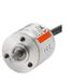 LAND红外测温仪DCT1-3514350-1400℃