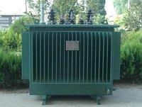 黄山黄山区回收干式变压器诚挚服务-黄山变压器回收有限公司