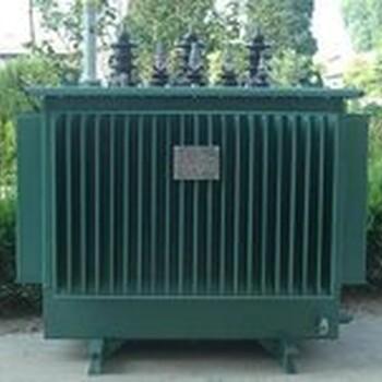 扬州变压器回收报价-江苏扬州变压器回收有限公司