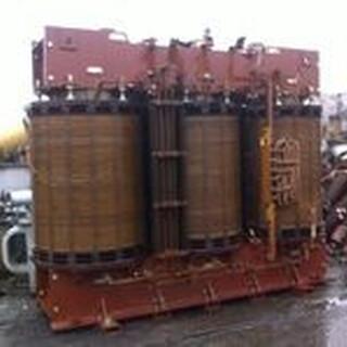 芜湖变压器回收公司-专业回收配电柜.变压器.开关柜等图片3