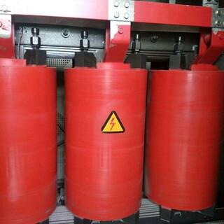 芜湖变压器回收公司-专业回收配电柜.变压器.开关柜等图片1