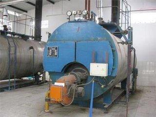 杭州废旧锅炉拆除锅炉回收价格-浙江杭州锅炉设备回收公司