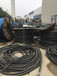 江都電纜線母線槽回收-江都廢舊電纜線回收拆除.二手電纜線回收利用