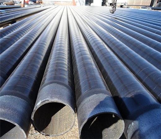 天津tpep防腐钢管行业领先
