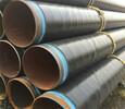 河北大口径内外涂塑钢管批发价格
