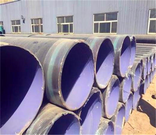 宿州涂塑复合钢管批发价格