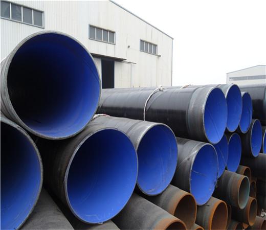 聊城内外涂塑复合钢管行业领先