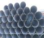 地埋供水用环氧煤沥青防腐钢管弥渡//会员环保单位