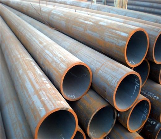 淮南大口径内外涂塑钢管生产企业