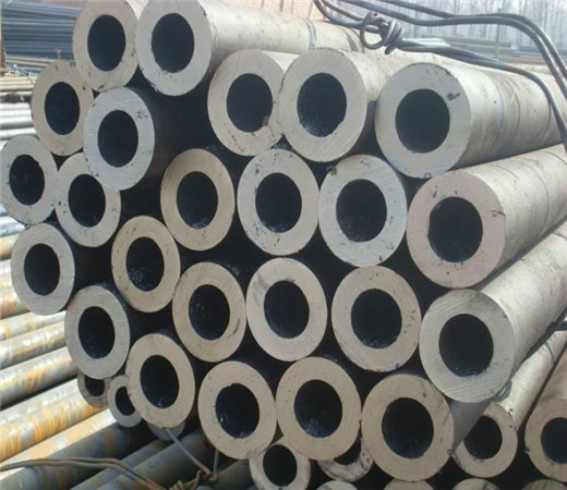 攀枝花河北埋地涂塑钢管行业领先