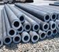 晋城蓄水专用IPN8710防腐钢管现货现买会员环保单位