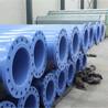 大庆聚氨酯发泡保温钢管生产厂家