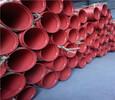 呼和浩特河北埋地涂塑钢管行业领先