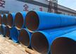 周宁聚氨酯泡沫保温钢管厂家现货供应
