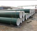云南tpep防腐无缝钢管行业领先