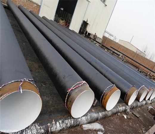漳州耐高温涂塑复合钢管批发价格