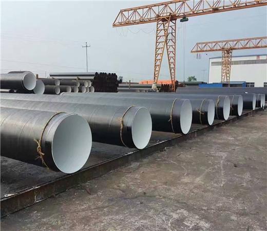 六安涂塑复合钢管欢迎选购