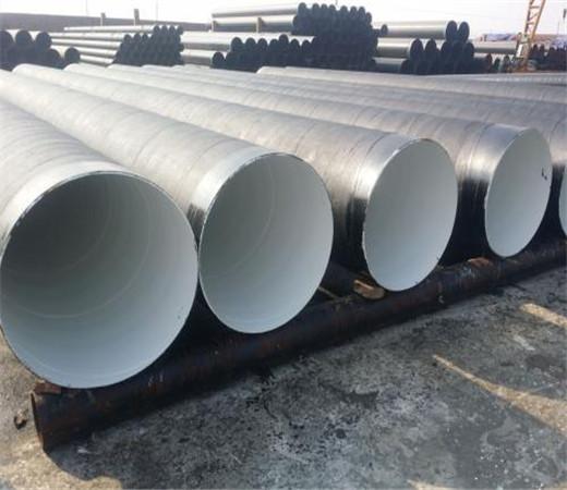 郴州预制保温钢管行业领先