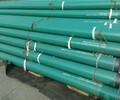 陕西河北埋地涂塑钢管保证质量