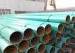熔结环氧粉末复合钢管顺昌√企业(推荐)