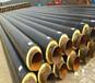 填充式聚氨酯保温钢管简介//星级环保企业开福