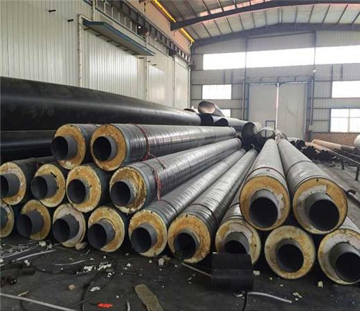 临沂市政专用环氧煤沥青防腐钢管型号齐全