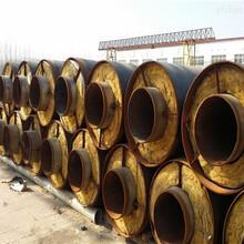 额敏县 涂塑钢管 内外涂塑钢管实体厂家图片