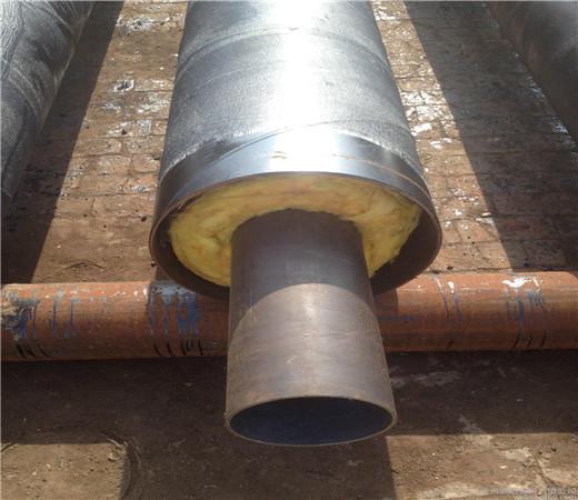 梅州涂塑复合钢管行业领先