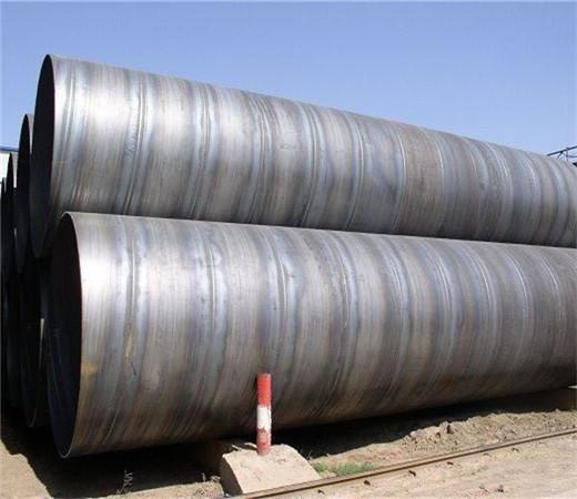 大口径内外涂塑钢管厂家黄龙县大口径内外涂塑钢管厂家-/诚信企业