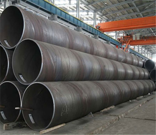 苏州市政专用环氧煤沥青防腐钢管批发价格